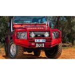 Подвеска OME Land Rover Defender