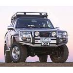 Подвеска OME Nissan