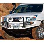 Land Cruiser Prado 120