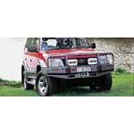 Land Cruiser Prado 90 (95)