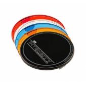 Цветные крышки для светодиодных фар ARB, 32 и 21 диод