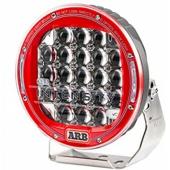 Светодиодная фара ARB спот 21 диод 2го поколения (цена за 1 шт)