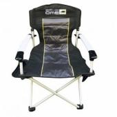Кемпинговый стул ARB