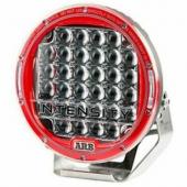 Светодиодная фара ARB спот 32 диода 2 поколения (цена за 1 шт)