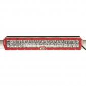 Светодиодная панель ARB 40 диодов спот