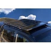 Багажник ARB плоский стальной 2200х1120 мм