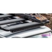 Светодиодная панель ARB на багажник (ARB 1780500)