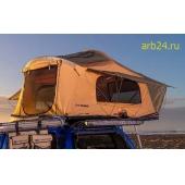 Палатка ARB Flinders на крышу автомобиля