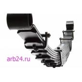 Рессора OME EL123R 200 кг для Isuzu DMax 2021+. Цена за 1 шт.