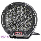 Светодиодная фара ARB Intensity Solis (36 диодов, ближний свет), цена за 1 шт.