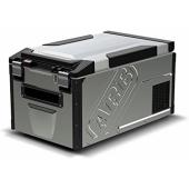 Всепогодный холодильник ARB 60 литров Elements из нержавеющей стали