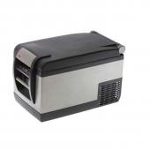 Холодильник ARB черный 35 литров (до -18 градусов)