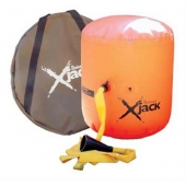 Надувной домкрат ARB X-Jack