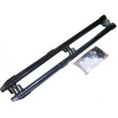 Установочный комплект для багажника ARB TOYOTA LAND CRUISER PRADO 150