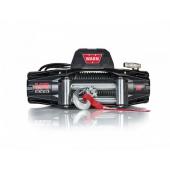 Warn VR Evo 10 - электрическая лебедка