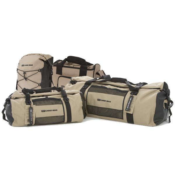 937c9448e0dc ARB-Красноярск - Походные сумки, сумка-холодильник и рюкзаки ARB