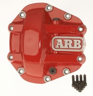 3d0b23804e44 Крышки дифференциалов ARB для моста Dana 44